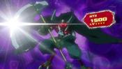 ReverseBuster-JP-Anime-ZX-NC
