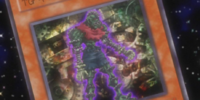 T.G. Gear Zombie (anime)
