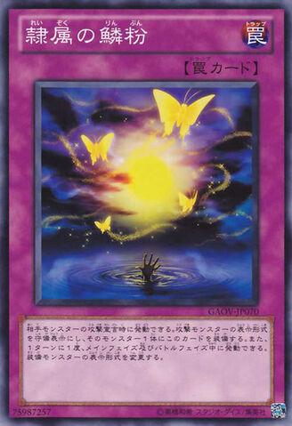 File:Butterflyoke-GAOV-JP-C.jpg
