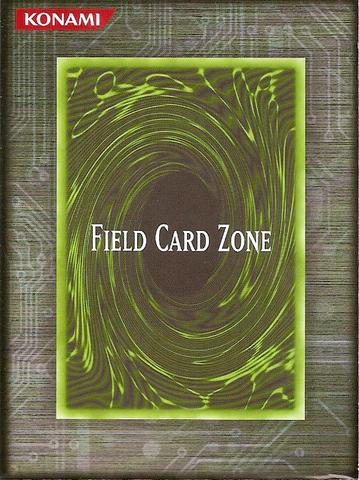 File:FieldCardZone5DS1.png