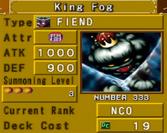 KingFog-DOR-EN-VG