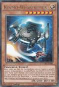 KozmoForerunner-CORE-DE-R-1E