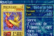 Mavelus-ROD-FR-VG