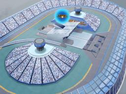 File:Stadium-WC11.png
