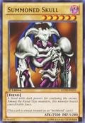 SummonedSkull-LCJW-EN-R-1E