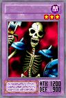 ZombieWarrior-EDS-EN-VG