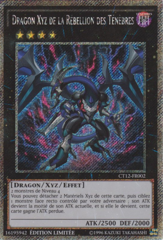 File:DarkRebellionXyzDragon-CT12-FR-PlScR-LE.png