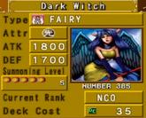 DarkWitch-DOR-EN-VG