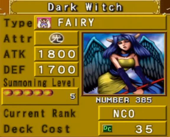 File:DarkWitch-DOR-EN-VG.png