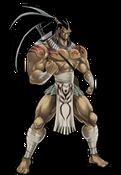ElementalHEROWildheart-WC10-EN-VG-NC