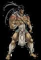 ElementalHEROWildheart-WC10-EN-VG-NC.png