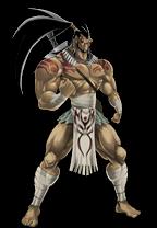 File:ElementalHEROWildheart-WC10-EN-VG-NC.png