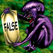 FakeTrap-TF04-EN-VG