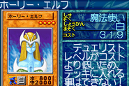 MysticalElf-GB8-JP-VG