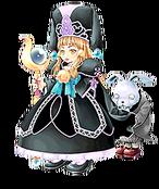 PrincessCurran-DULI-EN-VG-NC