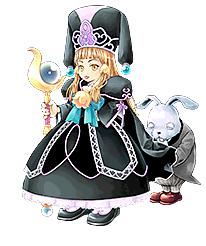 File:PrincessCurran-DULI-EN-VG-NC.png