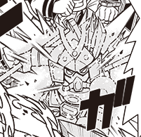 File:SuperheavySamuraiSwordsman-JP-Manga-DY-NC.png