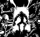 File:TheDarkDoor-JP-Manga-DM-CA.png