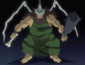WildHeart-JP-Anime-5D-NC-FullView