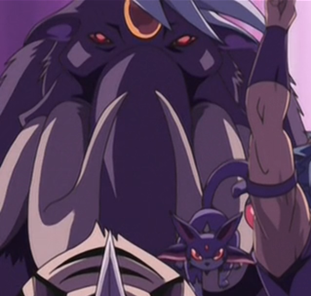File:AdvancedCrystalBeastAmberMammoth-JP-Anime-GX-NC.png