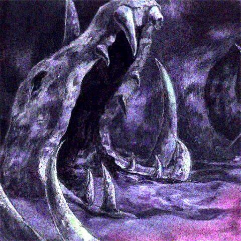 File:DarkArena-GX04-EN-VG.jpg