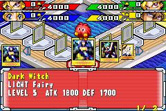 File:DarkWitch-DBT-EN-VG.png