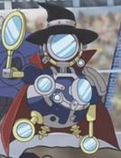 MagicalTrickMirror-JP-Anime-DM-NC