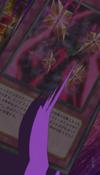 OverlayMenace-JP-Anime-ZX-2