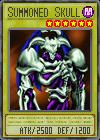 SummonedSkull-GX1-EN-VG