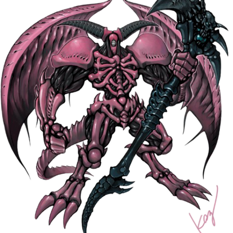 File:SummonedSkull-TF04-JP-VG-4.png