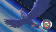 Unibird-JP-Anime-5D-NC