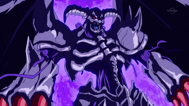 File:ArchfiendZombieSkull-JP-Anime-AV-NC.png