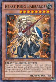 BeastKingBarbaros-BP02-EN-MSR-1E