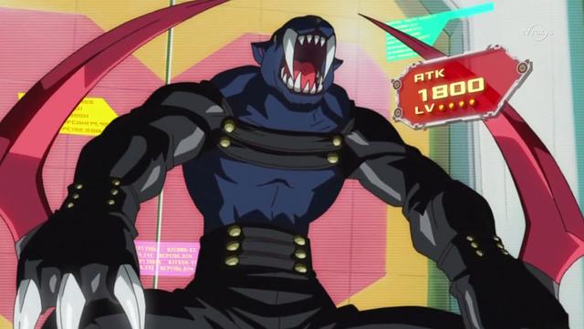 File:BladeBounzer-JP-Anime-ZX-NC.png