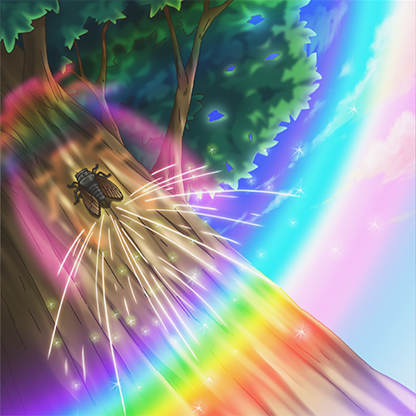File:CicadaForce-OW.png