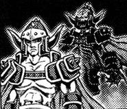 FateoftheLiving-JP-Manga-GX-CA