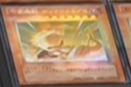 File:FusilierDragontheDualModeBeast-JP-Anime-GX.png