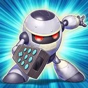 GenexAllyRemote-TF05-JP-VG