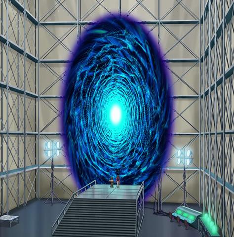 File:Interdimensional Corridor.png