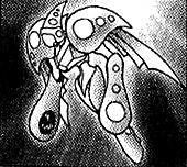Krepaal-EN-Manga-R-CA