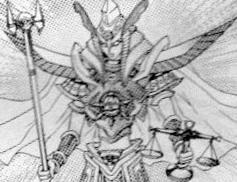 File:Maat-JP-Manga-GX-CA.png