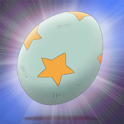 File:MysticEgg-OW.png