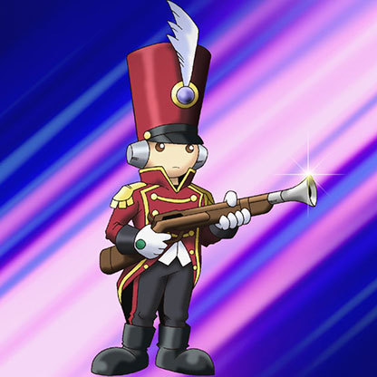 File:ToySoldier-OW.png