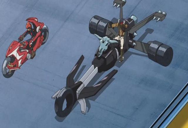 File:Yusei versus Greiger.jpg