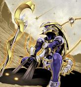 CurseoftheShadowPrison-DAR-EN-VG-Field