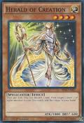 HeraldofCreation-SR02-EN-C-1E