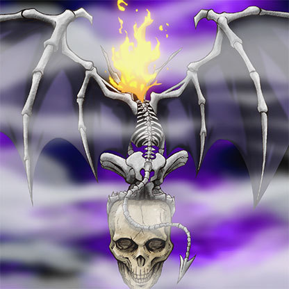 File:InfernalWhite-OW.png