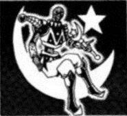 MagicKingMoonStar-EN-Manga-5D-CA