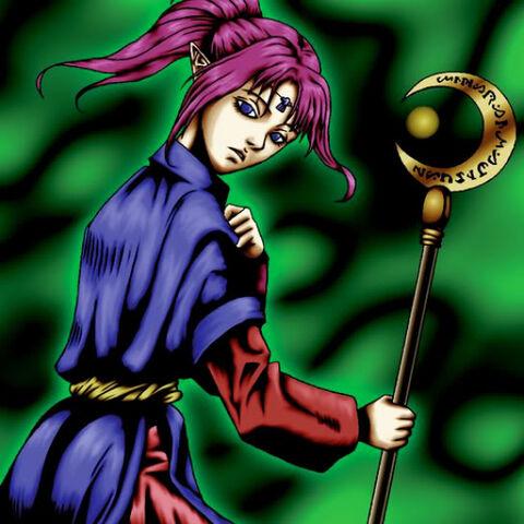 File:MagicianofFaith-TF04-JP-VG.jpg