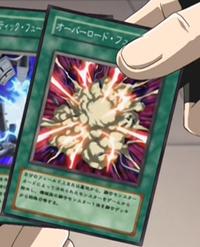 OverloadFusion-JP-Anime-GX-AA